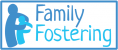 Family-Fostering-NEW-Logo-badge