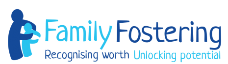 Family Fostering - Recognising Worth, Unlocking Potential