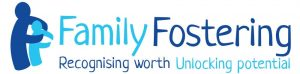 Family Fostering badge